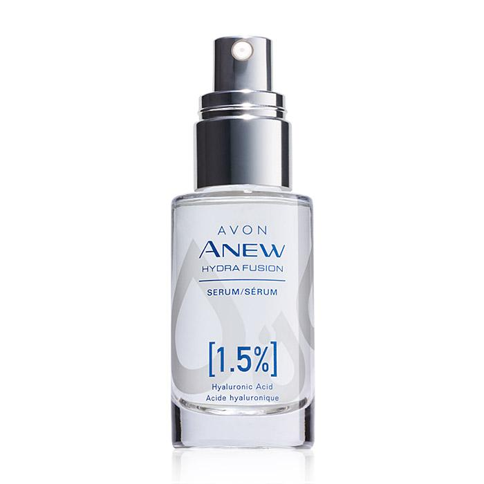 Anew Hydra Fusion 1.5% Hyaluronic Acid Serum